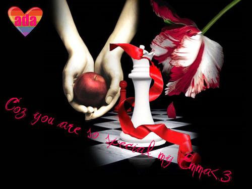 To my princess<3