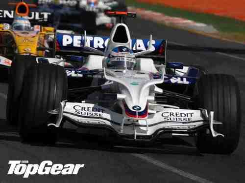 Top Gear wallpaper titled Top Gear