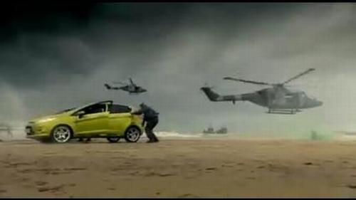 Top Gear wallpaper called Top Gear