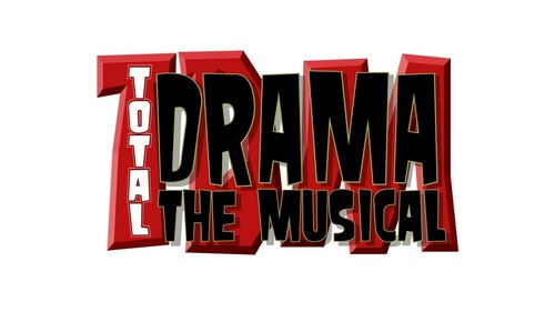 Total Drama The Musical