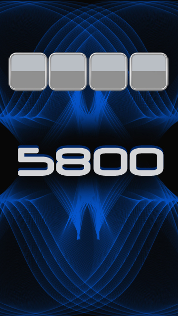 Fond D Ecran Nokia 5800 Photo 9939955 Fanpop