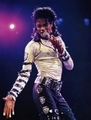 We Love You Michael... - michael-jackson photo
