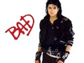 michael-jackson - Who's bad ... wallpaper