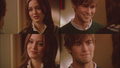 always have always will - blair-and-nate photo
