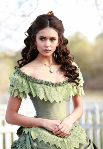 http://images2.fanpop.com/image/photos/9900000/children-of-the-damned-1x13-the-vampire-diaries-tv-show-9991763-345-500.jpg