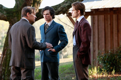 http://images2.fanpop.com/image/photos/9900000/children-of-the-damned-1x13-the-vampire-diaries-tv-show-9991772-500-333.jpg