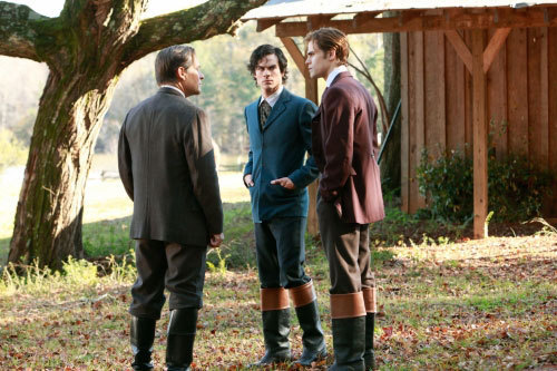 http://images2.fanpop.com/image/photos/9900000/children-of-the-damned-1x13-the-vampire-diaries-tv-show-9991774-500-333.jpg