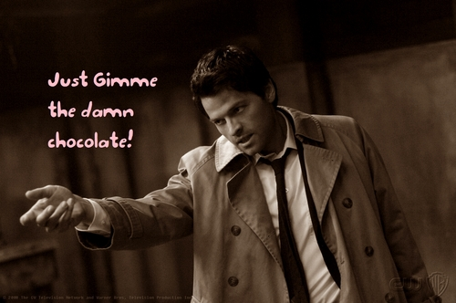 chocolate-cas