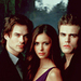 d.e.s. - the-vampire-diaries icon