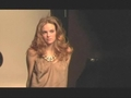 danielle- Photoshoot  CosmoGirl 2007 - danielle-panabaker screencap