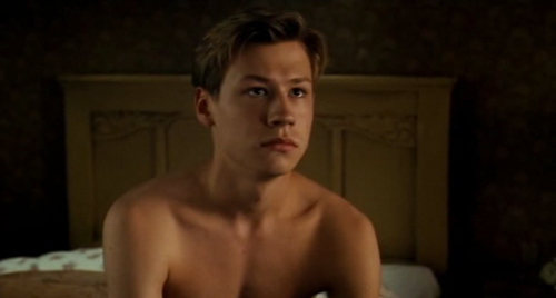 david kross 2015david kross facebook, david kross krabat, david kross 2017, david kross youtube, david kross instagram, david kross twitter, david kross 2016, david kross family, david kross биография, david kross freundin, давид кросс, david kross 2015, david kross the reader, david kross 2014, david kross height, david kross actor, дэвид кросс личная жизнь, david kross, david kross wiki, david kross boy 7