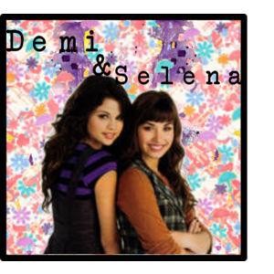 Disney Channel Girls fond d'écran entitled disney, girls