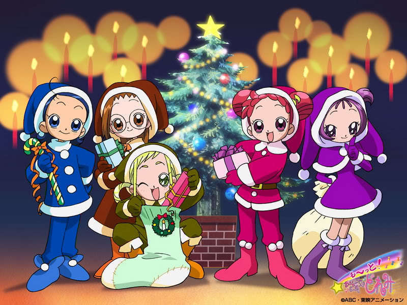 Magical Do Re Mi Images Doremi Wallpaper HD And Background Photos