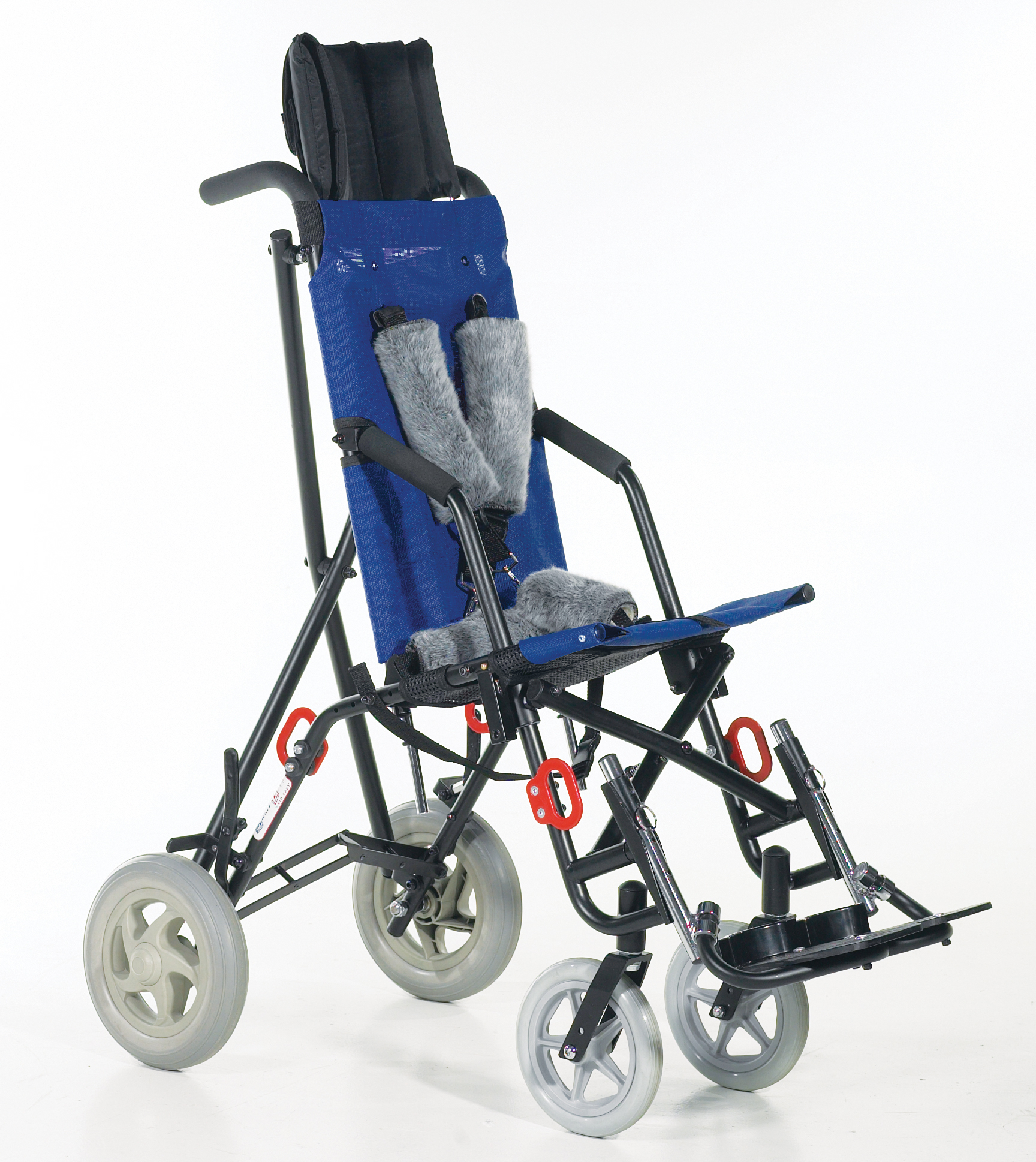 Electric Manual Wheelchairs Images Electric Wheelchairs