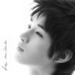 henry super junior m