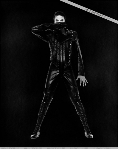 hot Michael