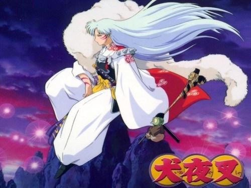 इनुयाशा 20 2003.jpg