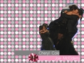 joe and cheryl wallapers! - cheryl-cole wallpaper