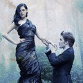 kristen and rob - twilight-series photo