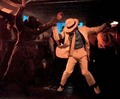 michael jackson bad era - the-bad-era screencap
