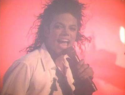 mj - the-bad-era Screencap