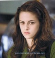 new/old picture in twilight - twilight-series photo