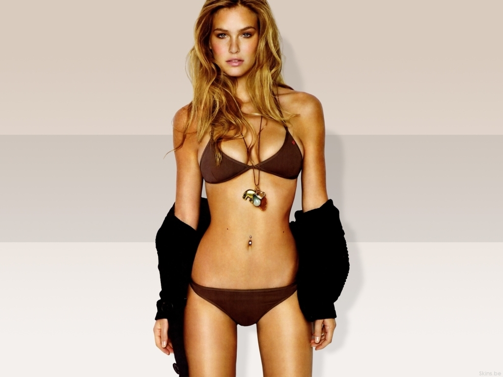 bar refaeli in a - photo #44