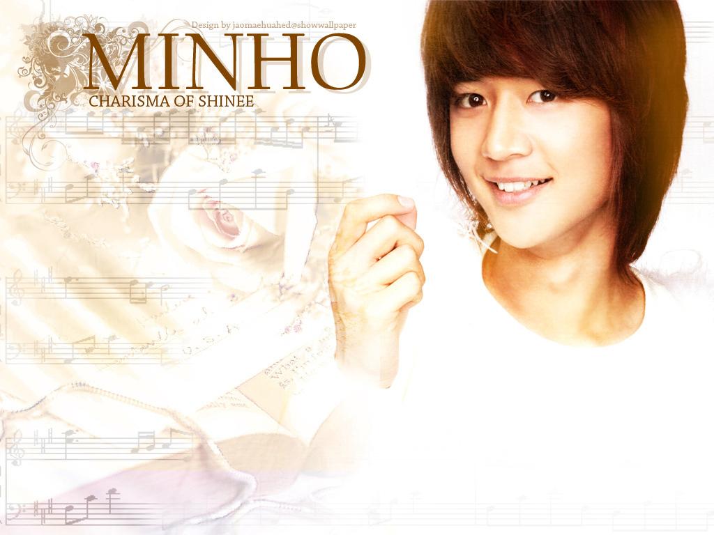 shinee - Shinee Wallpaper (9910070) - Fanpop