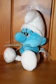smurf - the-smurfs photo