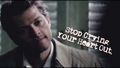 stop.crying.cas - castiel-girls fan art