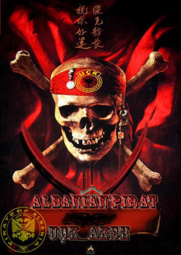 uck_aksh-pirat.jpg