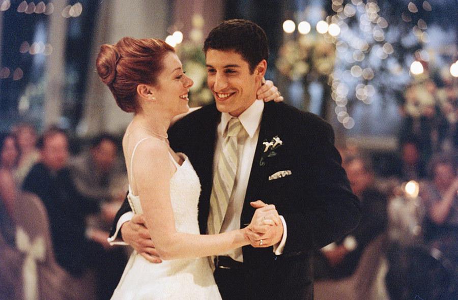American Wedding Jim Orourke And Wedding On Pinterest