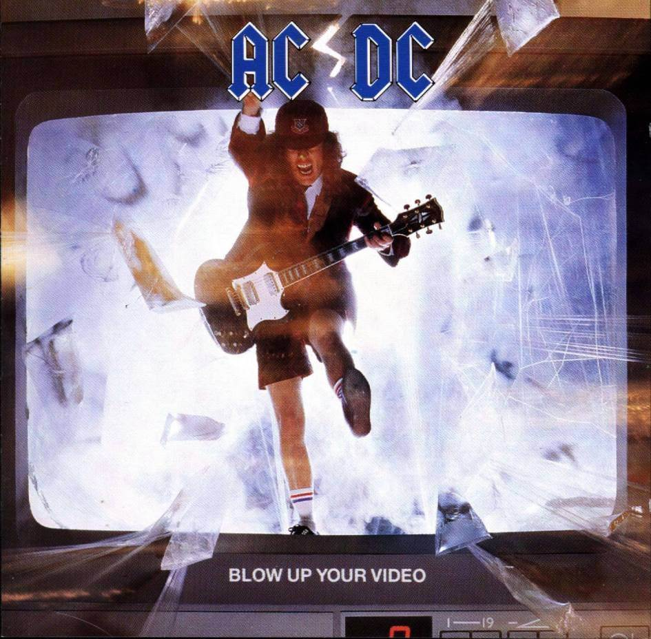 best song on blow up your video poll results ac dc fanpop. Black Bedroom Furniture Sets. Home Design Ideas