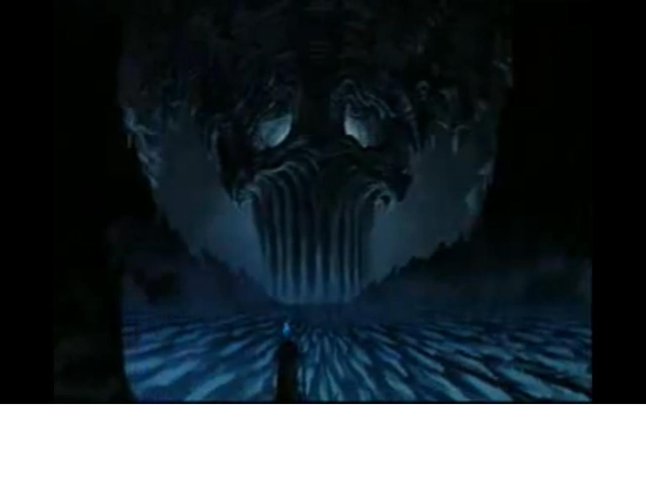 Hades Underworld Disney Pictures