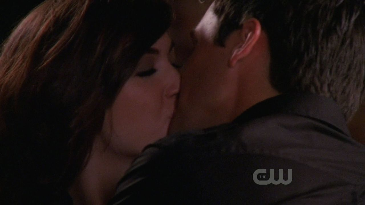 Favorite couple from 7x06? Poll Results - One Tree Hill ...