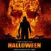 Rob Zombie's Dia das bruxas