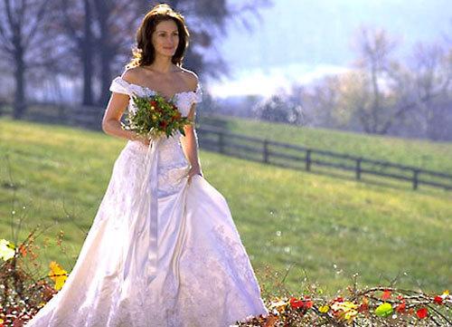 Смотреть фильм невеста в роли келли трамп — pic 15