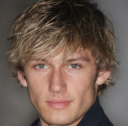 Alex Pettyfer Hot Or Not Poll Results Teen Guys Fanpop