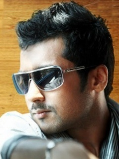 In which hairstyle would surya look good in surya fanpop surya in which hairstyle would surya look good in altavistaventures Images