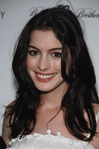 brunettes women actress - photo #32