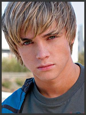 jesse mccartney tattoo. Jesse! duh! who in there right