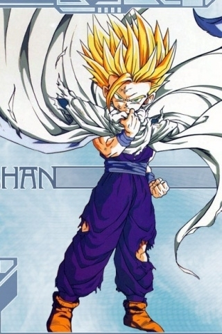 Who Was The First To Turn Super Saiyan 2 A Lot Of People Say Vegeta