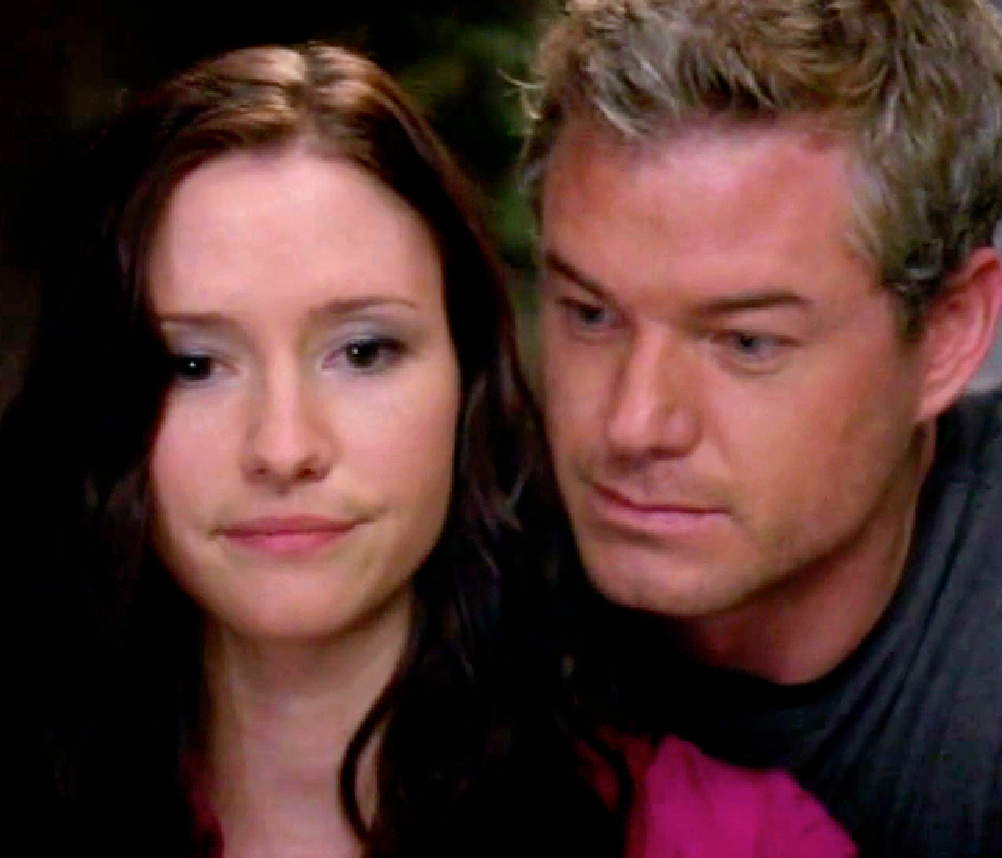 mark sloan and lexie grey age difference in dating