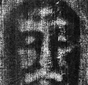 shroud of turin carbon dating wiki