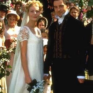 Which Wedding dress do you prefer ? - Jane Austen - Fanpop