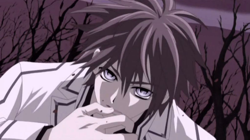 which is the kindest? Poll Results - Vampire Knight - Fanpop