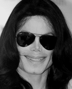 9effe591 which glasses do toi think michael jackson looked the best in ...