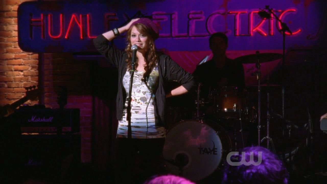 OTH Outfit  - Page 2 342959_1261084791350_full