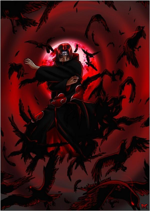 who is the best at ninjutsu?(not counting rikudo sennin) - Naruto
