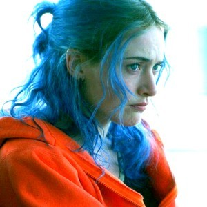Which Clementine Hair Color Do You Prefer Eternal